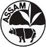 assam_logo