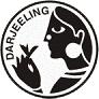 darjilin_logo