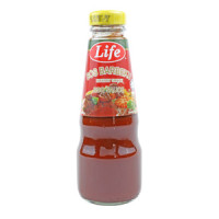 life427