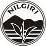 nilgiri_logo