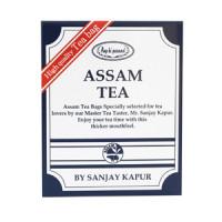 tea114