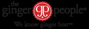 GP_logo_slogan