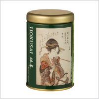 hokusai_gyokuro_Eyecatch