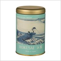 hokusai_mint_Eyecatch